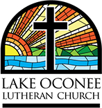 Lake Oconee Lutheran Church, Eatonton, GA